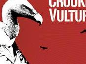 Them crooked vultures: them vultures