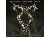 Semana Cine: Películas Libros