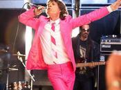 cartas amor puño letra Mick Jagger venden 230.000 euros