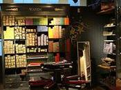 Abre tienda Harry Potter Plataforma