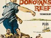 Taberna Irlandés (Donovan's Reef) [Cine]