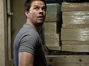 Mark Wahlberg produce Hacker Watching