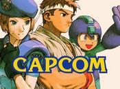 Capcom traducirá doblará mayor número juegos