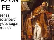 Agustín.