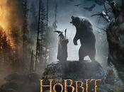 "éxito ""The Hobbit"" primer semana"