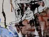 Obra gráfica Georg Baselitz