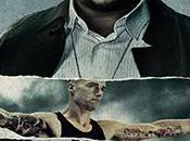 mente asesino (2012)