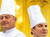 chef, receta felicidad (2012)