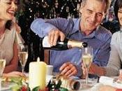 ¿Cómo pasar Navidad familia morir intento?