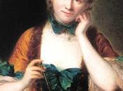 Emilie Breteuil, Châtelet