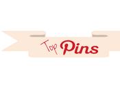 Pins!