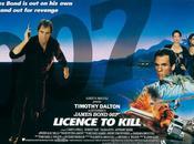 Licence Kill (1989)