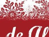 llega navidad