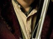 "Crítica Hobbit, viaje inesperado"" (2012) Peter Jackson"