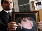 Escándalo Argentina absolución trata
