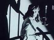 escalera caracol' (Robert Siodmak, 1945)