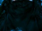 shadows (aka ghostmaker)