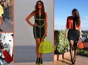 Aparezco Dona Marie Claire! revistas digitales moda