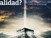 profecía maya ¿mito realidad?