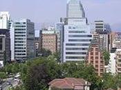 Hoteles Lujo Santiago Chile