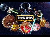 Angry Birds Star Wars Llega Facebook