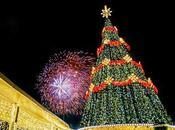 Navidad Singapur