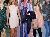 estilo Diane Kruger