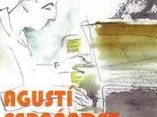 AGUSTÍ FERNÁNDEZ: Pianoactivity-One