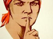Rusia: insta rechazar absurdo proyecto contra personas LGTB