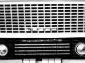 Radio Ritrola, 24hrs buena música