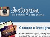 fotos merced Instagram