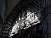 Santiago Compostela: camino arte belleza