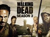 Crítica 'The Walking Dead' (Temporada parte