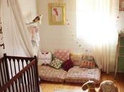 preciosidad habitación