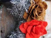 Navidad Ministry: bienvenidos casa