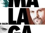 """""""Málaga"""" """"Relaciones fatales"""""""