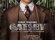 """invitados Gran Gatsby"""""""