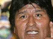 Presentan Bolivia libro sobre Morales, escrito cubano