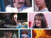 Infancia clandestina, Trailer completo Español TRAILERS CINE
