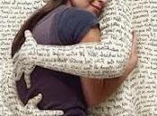 quiero fuerte abrazo