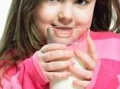 tazas leche para niños