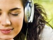 Técnica Para Controlar Ansiedad Audios