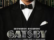 Gran Gatsby', estrenará España mayo 2013 (trailer)