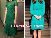nuevo color moda Verde Esmeralda