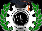 ceremonia graduación 2012