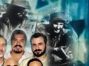 Tony Guerrero: ¡Viva Revolución aniversario!