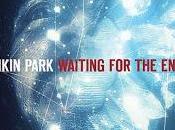 Linkin park: waiting