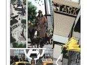 Primer vistazo Avengers Assemble Annual