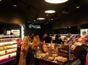 #Haul# Nueva tienda Flormar Fuengirola (Málaga)