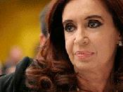 Argentina Consejo Seguridad, buena noticia 2012